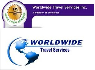 Worldwide-Travel-